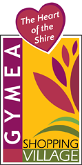 About Gymea Chamber of Commerce  |  Gymea Village