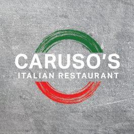 Carusos Italian Restaurant