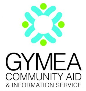 Gymea Community Aid & Information Service launch new Living Well Locally initiative