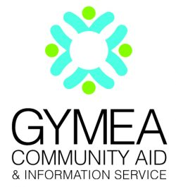 Gymea Community Aid & Information Centre