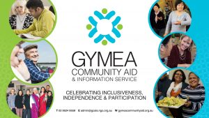 gymea-community-services