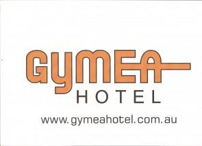Gymea Hotel