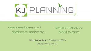 kj-planning-jpg