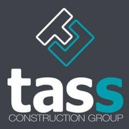TASS Construction Group