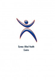 Gymea Allied Health Centre