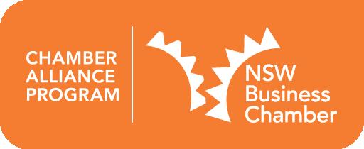 NBCCAP_orange_high