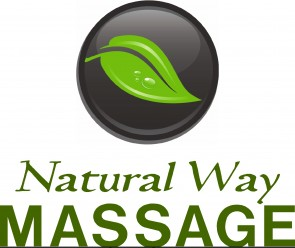 Natural Way Massage
