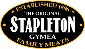 Stapleton Family Meats Gymea