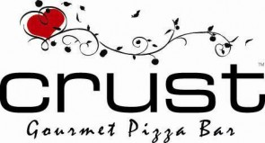Crust Gourmet Pizza Bar Gymea