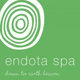 endota day spa