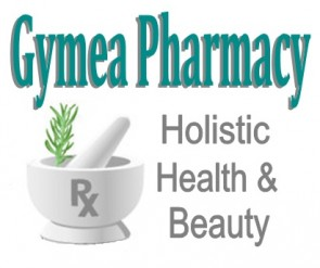 Gymea Pharmacy
