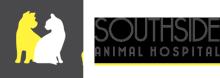 Southside Animal Hospital – Gymea