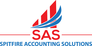 Spitfire Accounting Solutions